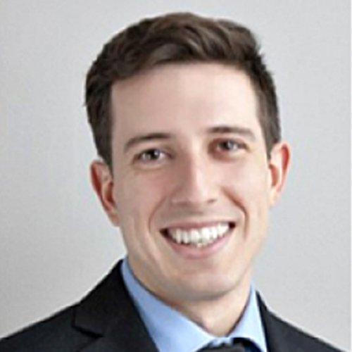 Tyler Neimeyer
