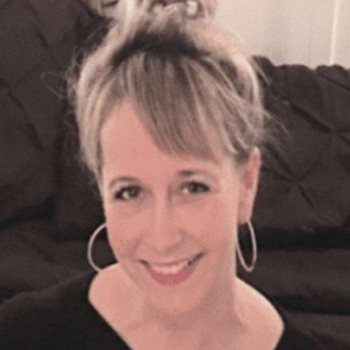 Jennifer Hiel